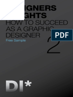 How-to-Succeed-as-a-Graphic-Designer-2-Free-Sample.pdf