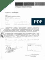 InformeLegal_476-2010-SERVIR-OAJ