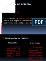 aula dos cabos.ppt