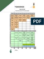 03-Mapa-curricular-PT-y-PT-B-en-Quimica-industrial.pdf