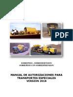 Manual_Autorizaciones_para_tansportes_especiales_v2018.pdf