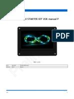 EDIMM2.0_STARTER_KIT_USR_manual_Preliminary