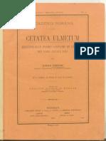 ParvanCetateaUlmetum1.pdf