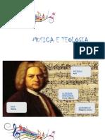 MUSICA E TEOLOGIA.pptx