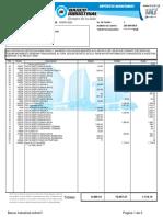 2450041880.pdf