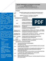 Cv. David A. Alvarado Nuevo.pdf