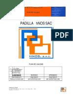 SGC-PBH (01)_Plan de Calidad-convertido.docx