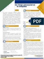 Plantilla póster Gral I+D+i 2.pptx