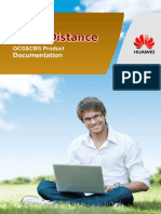 ZERO_Distance_OCS_and_CBS_Product_Docume.pdf