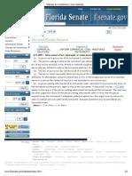 673 FL Statutes & Constitution _View Statutes _ Flsenate