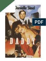 Danielle Steel - Daddy #1.0~5