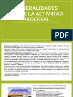 7. ACTIVIDAD PROCESAL.pptx