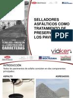 Veracruz Cmic Octubre 2017-General