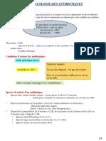14-AnTibiothérapie (polycopié).pdf