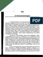 AULA 1 - Contribuições de Edmund Husserl para uma psicologia fenomenológica.pdf