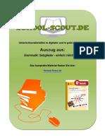 Vorschau_70192_Grammatik_Satzglieder_-_einfach_maerchenhaft