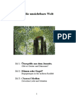 Bd 2 Dämon Oder Engel. Birgit Waßmann