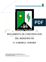 Reglamento_de_Construccion_para_el_Municipio_de_Caborca