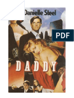 Danielle Steel - Daddy #1.0~5.doc