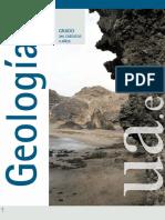 grado-geologia