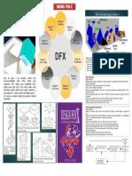 infografia design  for x (1).pptx