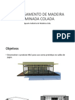 PROCESSAMENTO DE MADEIRA LAMINADA COLADA.pptx
