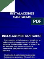 6. Instalaciones sanitarias.pdf