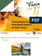 ef11_em1_ppt_modulo_2