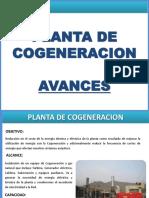 Presentacion Cogeneración Set 2011.pptx