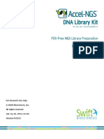 Accel-NGS-DNA-Library-Kit-for-the-Ion-Torrent-Platform-Manual