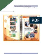 PROYECTO EDUCATIVO DEL SANTA RODA MMDD.pdf
