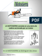 Motosierra .pdf