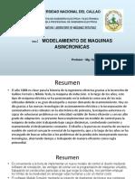 MODELAMAIENTO DE MAQUINAS asincronicas (1)