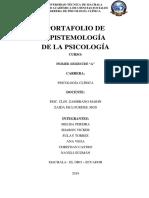 epistemologia nayy correcto.docx