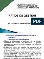 CLASE DE RATIOS DE GESTIÓN.ppt