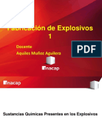 Fabricación de Explosivos.pptx