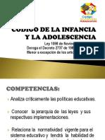 CÓDIGO DE LA INFANCIA Y LA ADOLESCENCIA.pdf