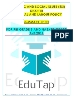 attachment_Summary_Sheet_-_Industrial_and_Labour_Policy.pdf