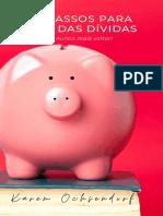 10 PASSOS PARA SAIR DAS DÍVIDAS (1) (1).pdf