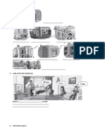 dokumen.tips_rooftops-4-unit-1