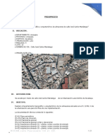01. presupuesto alamcenes socabaya