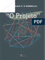 resumo-o-projeto-yopanan-conrado-p-rebello