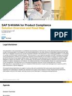 s4hana_for_product_compliance_,061151 (2)