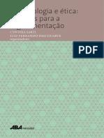 A_Vida_Social_Ativa_da_Etica_na_Antropol.pdf