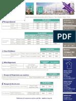 fl-2019-fr-tarifs-paris