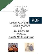 GUIDA-ALLA-STORIA-DELLA-MUSICA-E-ALLASCOLTO-Seconda-Media.pdf