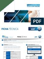 FICHA-AMP-2019