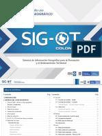 SIGOT_2018_MUVG_V.1.0_31072018.pdf