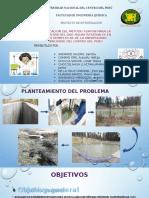 diapositivas del informe final de proeceso fenton