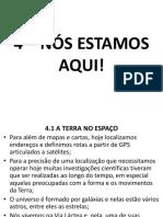 202862-4_–_NÓS_ESTAMOS_AQUI!.pptx